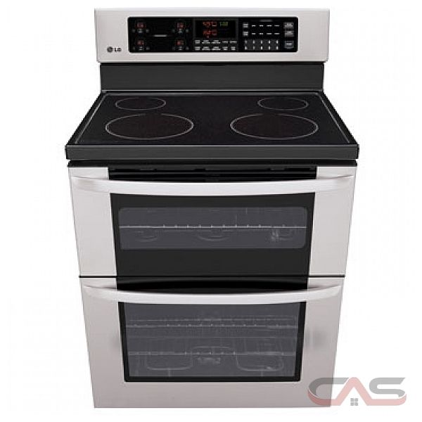 Lde3011st Lg Range Canada Best Price Reviews And Specs