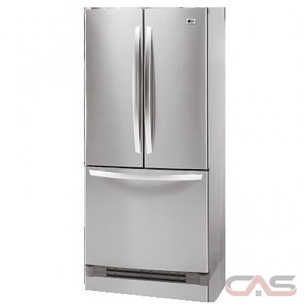 Lfc23760st Lg Refrigerator Canada Best Price Reviews