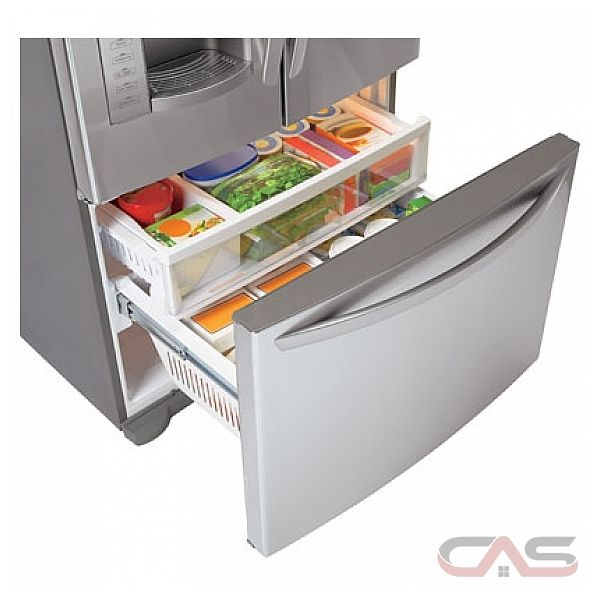 Lfx28978st Lg Refrigerator Canada Best Price Reviews