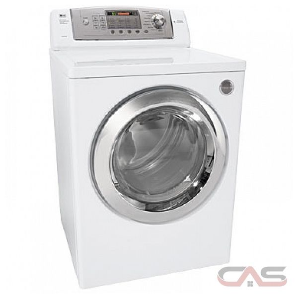 Dle0442w Lg Dryer Canada Best Price Reviews And Specs