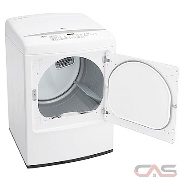 Dle1501w Lg Dryer Canada Best Price Reviews And Specs