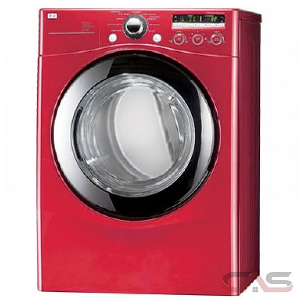 Lg Dle2301r Dryer Canada Best Price Reviews And Specs