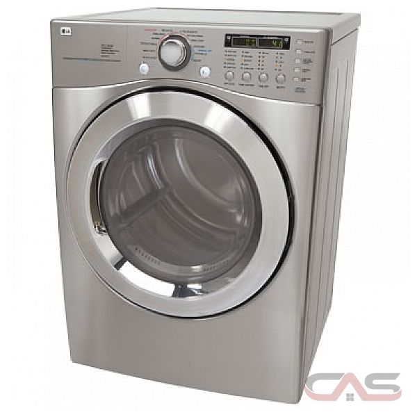 Dle2701v Lg Dryer Canada Best Price Reviews And Specs