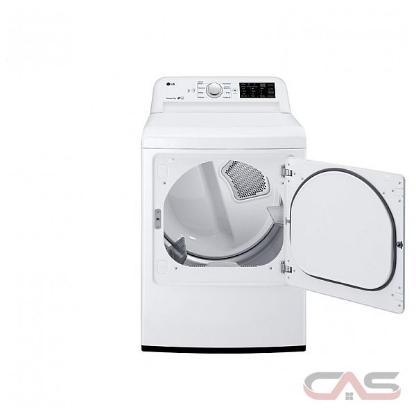 Dle7100w Lg Dryer Canada Best Price Reviews And Specs