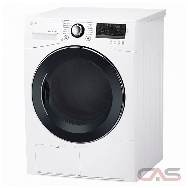 Dlec888w Lg Dryer Canada Best Price Reviews And Specs