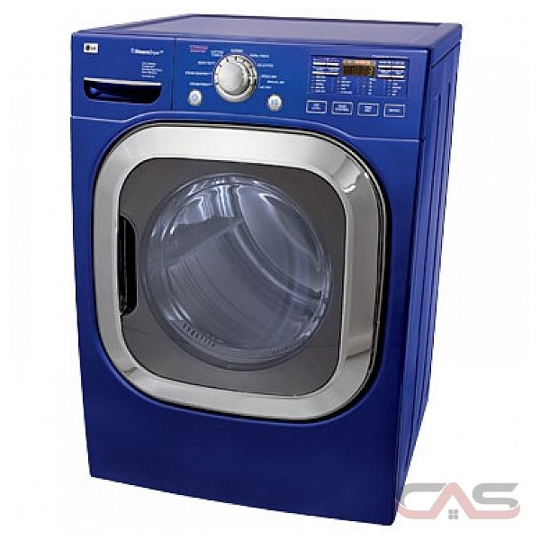 Dlex2801l Lg Dryer Canada Best Price Reviews And Specs