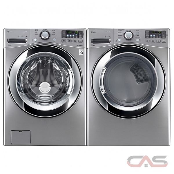 Lg Dlex3370v Dryer Canada Best Price Reviews And Specs