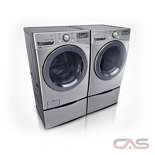 Dlex3570v Lg Dryer Canada Best Price Reviews And Specs