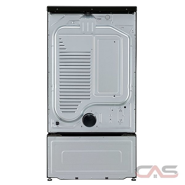 Dlex4370k Lg Dryer Canada Best Price Reviews And Specs