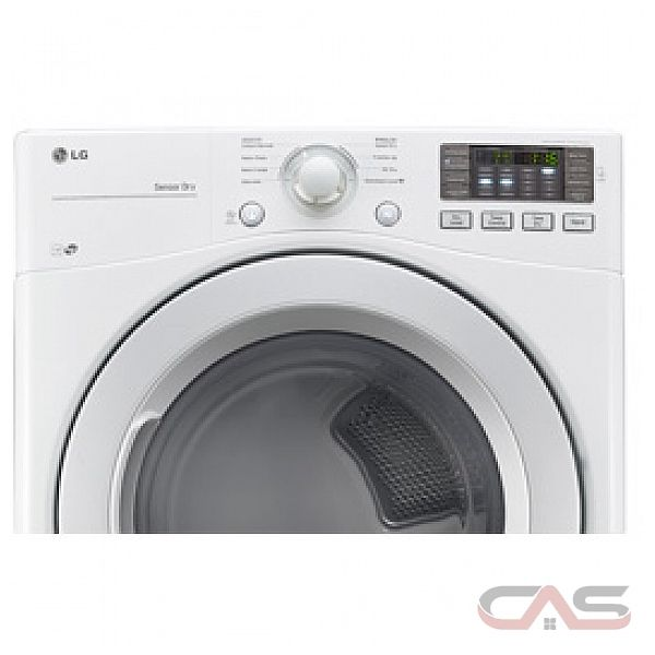 Dlg3171w Lg Dryer Canada Best Price Reviews And Specs