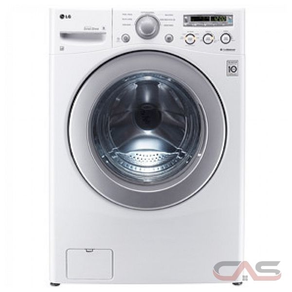 Lg Wm2250cw Washer Canada Best Price Reviews And Specs