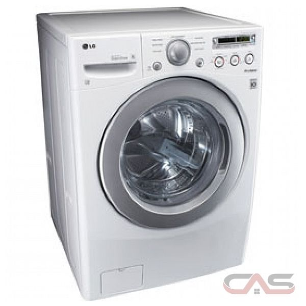 Wm2250cw Lg Washer Canada Best Price Reviews And Specs