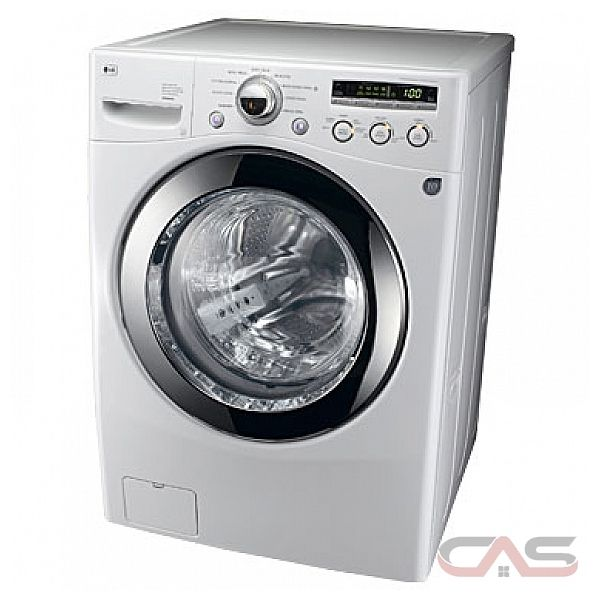 Lg Wm2301hw Washer Canada Best Price Reviews And Specs