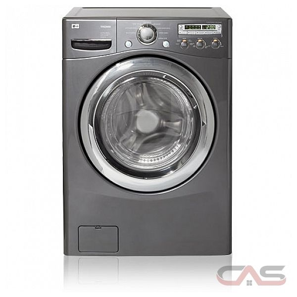 Load Indicating Washers : Lg wm hg washer canada best price reviews and specs