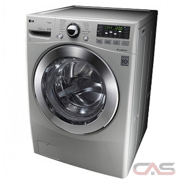 Wm3070hva Lg Washer Canada Best Price Reviews And Specs