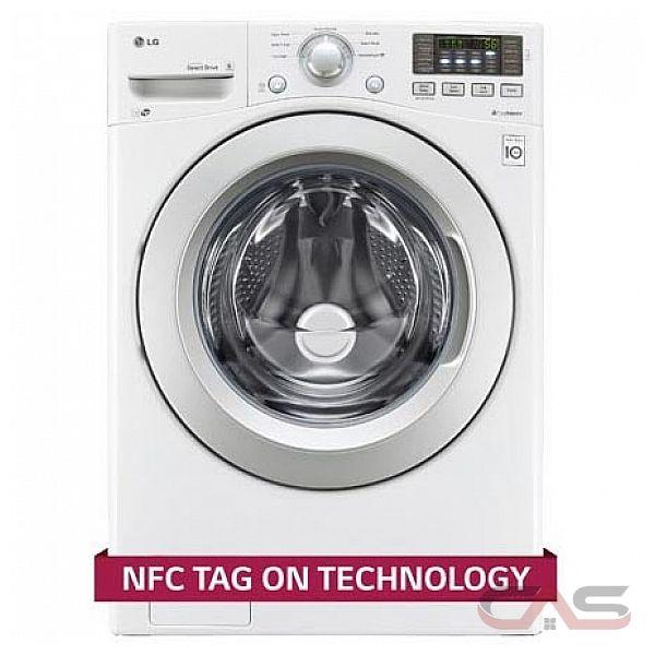 energy energy efficient appliance specs