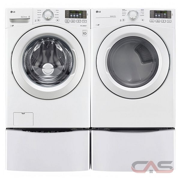 Wm3180cw Lg Washer Canada Best Price Reviews And Specs