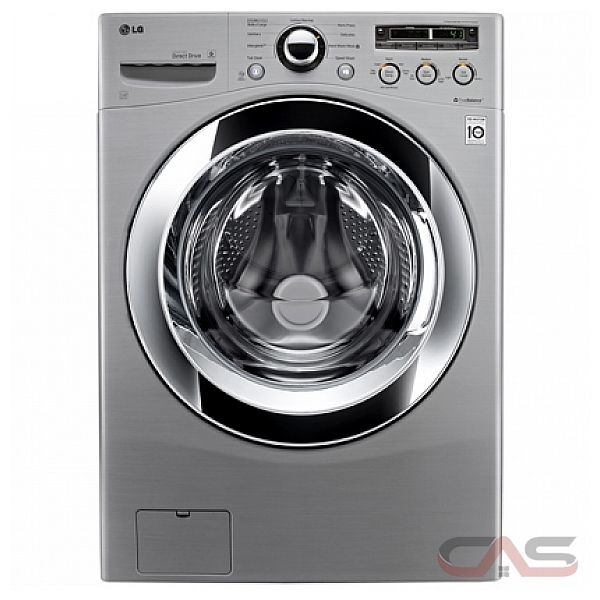 lg wm3250hva washer canada best price reviews and specs. Black Bedroom Furniture Sets. Home Design Ideas