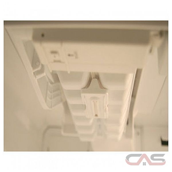 Lk55c Lg Refrigeration Accessory Canada Best Price