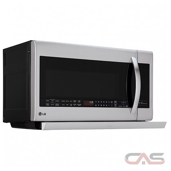 Lmv2257st Lg Microwave Canada Best Price Reviews And
