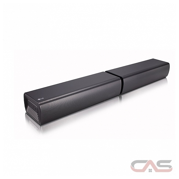 SJ7 LG Home Theater And Audio Canada - Best Price, Reviews