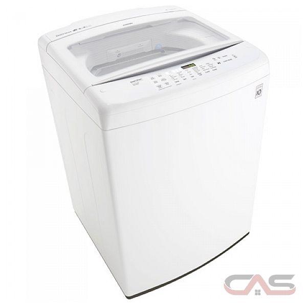 lg washing machine wt1501cw reviews