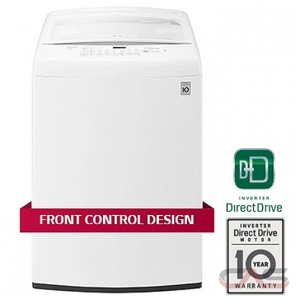 Wt1501cw Lg Washer Canada Best Price Reviews And Specs