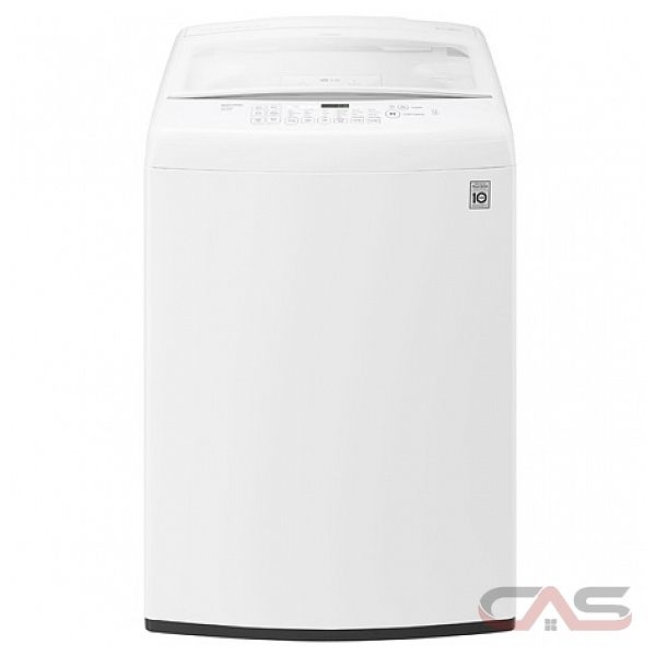 Lg Wt1501cw Canadian Appliance