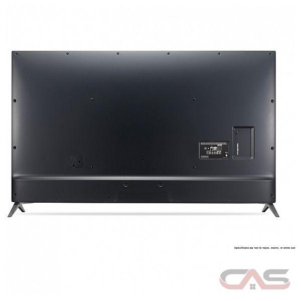 lg 49uj6300 tv canada best price reviews and specs. Black Bedroom Furniture Sets. Home Design Ideas