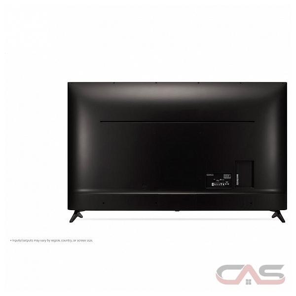 49uj6300 t l lg canada meilleur prix et valuations montr al ottawa toronto calgary. Black Bedroom Furniture Sets. Home Design Ideas