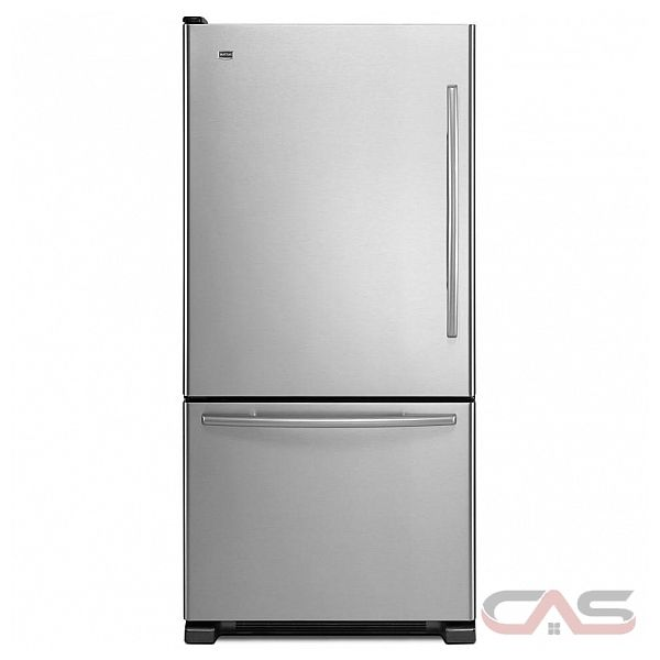 Haier Countertop Ice Maker Reviews : Haier Ice Maker Related Keywords & Suggestions - Haier Ice Maker Long ...