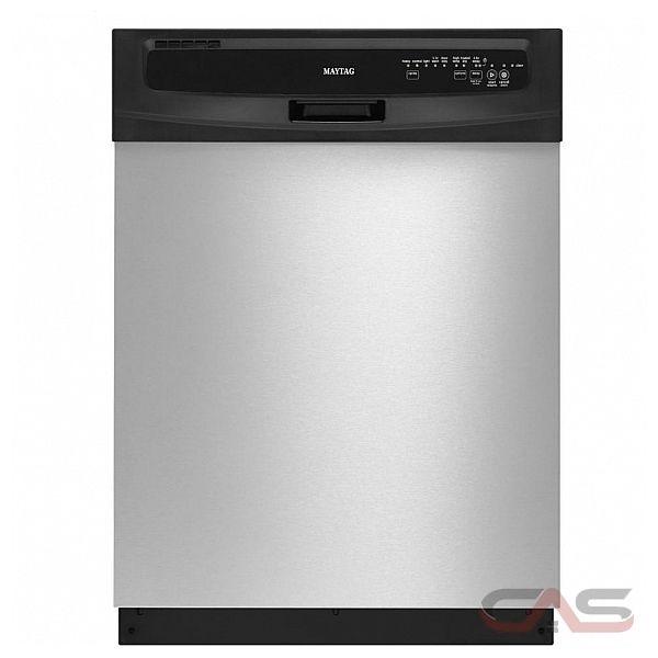 Mdb4630aws Maytag Dishwasher Canada Best Price Reviews