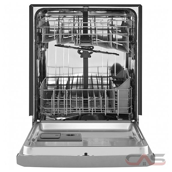 Maytag Mdb5969sdh 24 In 50 Decibel Built In Dishwasher: MDB4949SDZ Maytag Dishwasher Canada