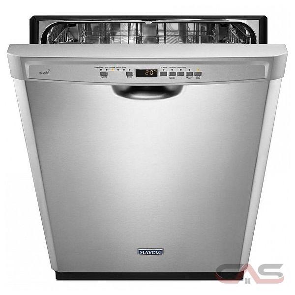 Mdb7949sdz Maytag Dishwasher Canada Best Price Reviews