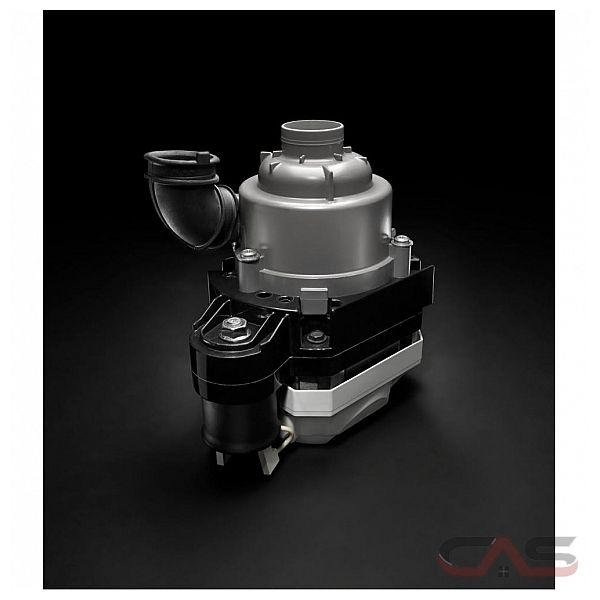 Mdb7949sdz Lave Vaisselle Maytag Canada Meilleur Prix Et