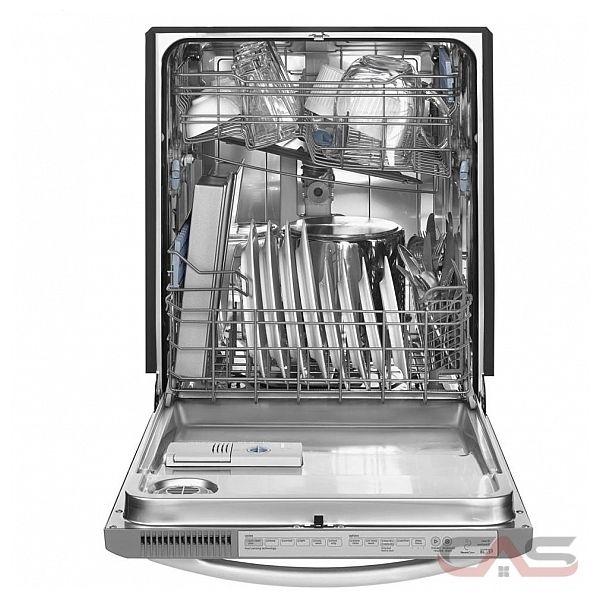 Mdb8959aww Maytag Dishwasher Canada Best Price Reviews
