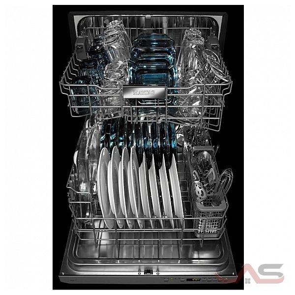 Mdb8969sdh Maytag Dishwasher Canada Best Price Reviews