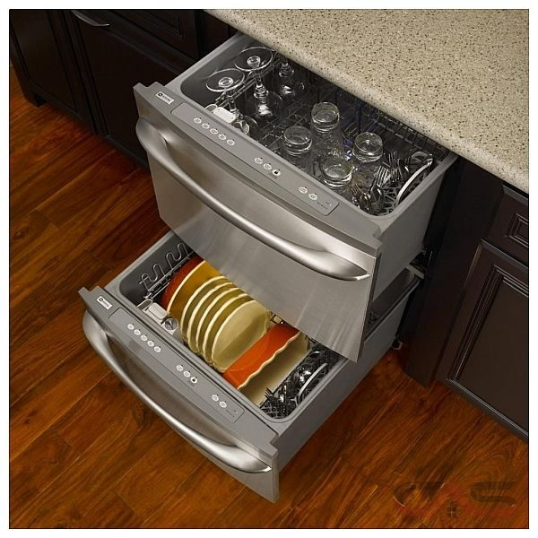 Maytag Mdb8969sd 24 In 47 Decibel Built In Dishwasher: Maytag MDD8000AWS Dishwasher Canada