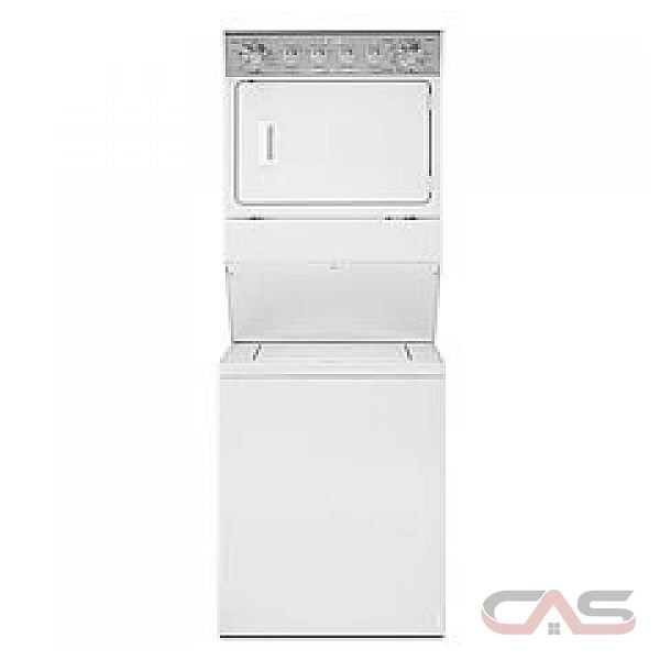 Ymet3800tw Maytag Laundry Canada Best Price Reviews And