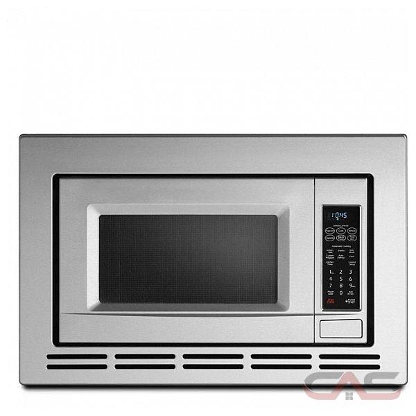 Umc5200bas Maytag Microwave Canada Best Price Reviews