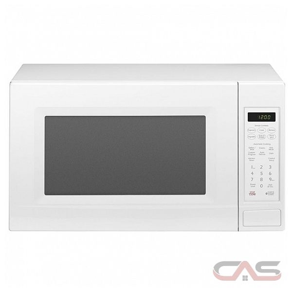 Maytag Countertop Microwave Umc5225ds : Maytag UMC5200BAW 2 Cuft. Countertop Radarange Microwave Oven, 1100 ...