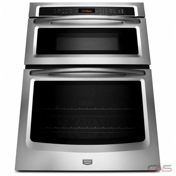 Maytag Mmw9730as Wall Oven Canada Best Price Reviews