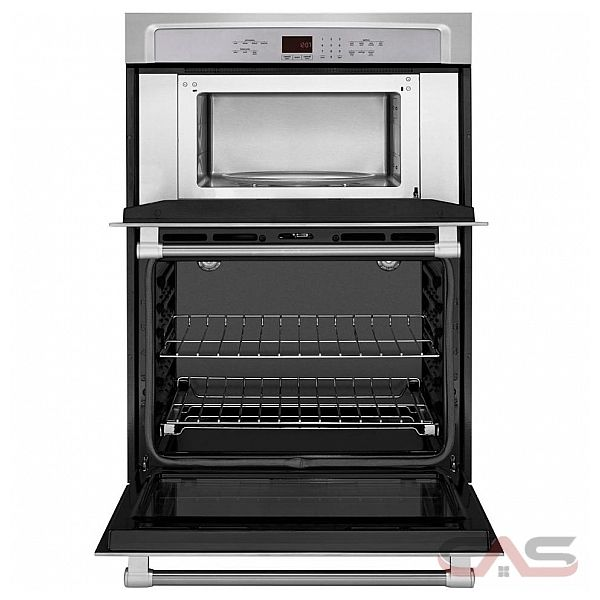 Maytag Mmw7730ds Canadian Appliance