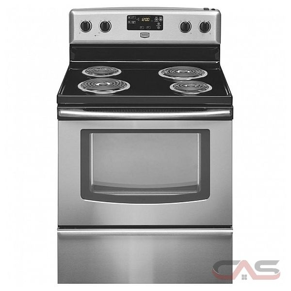 Ymer7660ws Maytag Range Canada Best Price Reviews And Specs