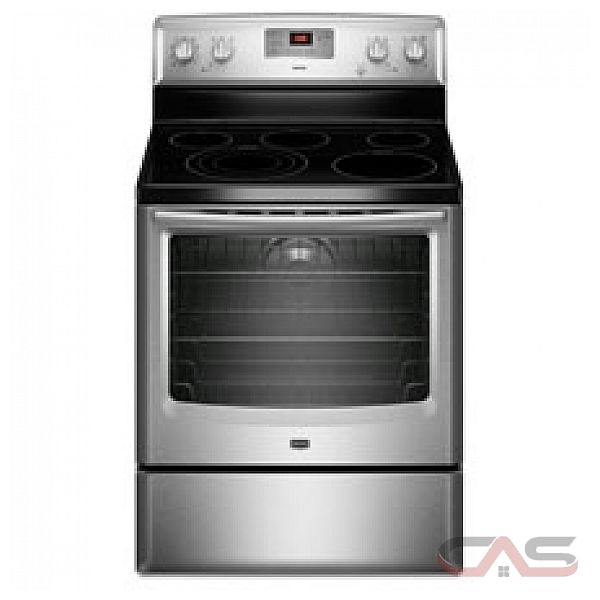 Ymer8775as Maytag Range Canada Best Price Reviews And Specs