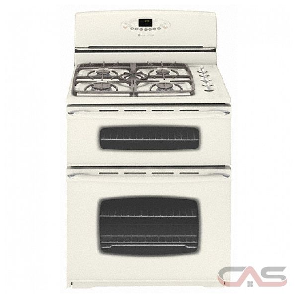 Mgr6775bdq Maytag Range Canada Best Price Reviews And
