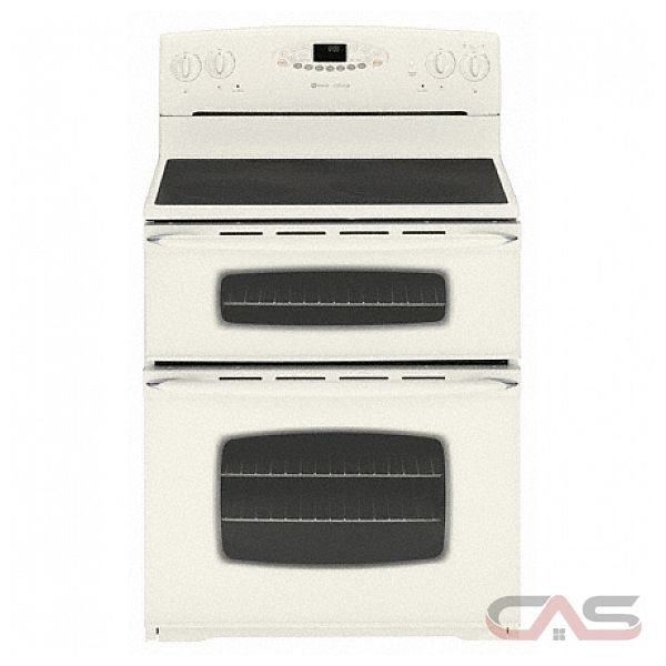 Mer6765baq Maytag Range Canada Best Price Reviews And