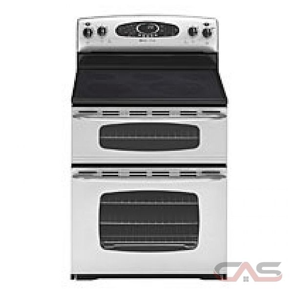 Mer6875bcs Maytag Range Canada Best Price Reviews And