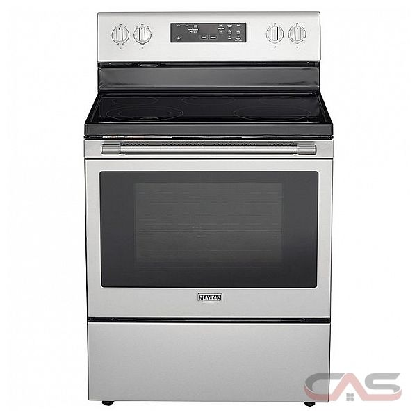 Maytag Ymer6600fz Range Canada Best Price Reviews And Specs