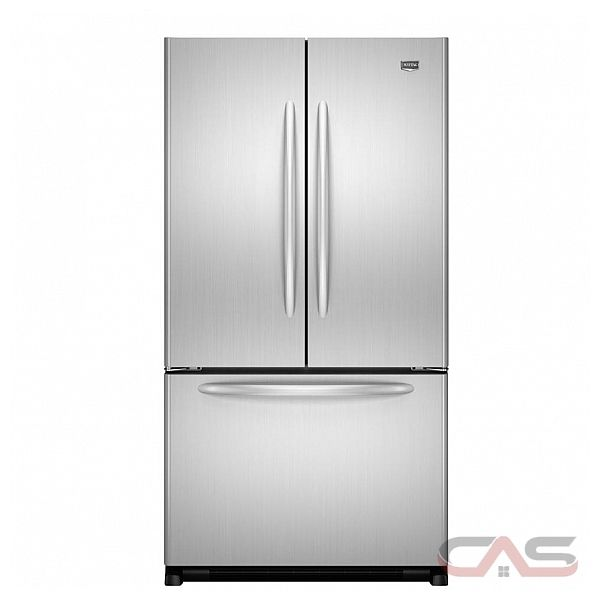 Mfd2562vem Maytag Refrigerator Canada Best Price